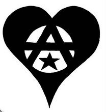 anarcho-heart