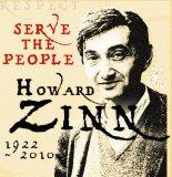 Zinn_serve