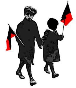 anarchist_syndicalist_children.sized