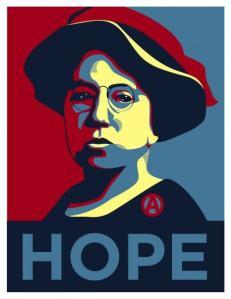 emma-goldman-obama-poster