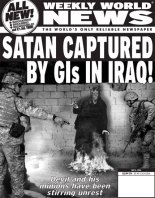 weekly-world-news-satan-captured-in-iraq