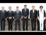 ld_gaddafi_fashion_nt_1_110221_ssh