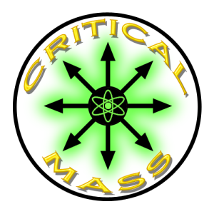 NEW CRITICAL MASS LOGO ascip copy-2