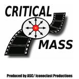 NEW CRITICAL MASS LOGO ascip copy