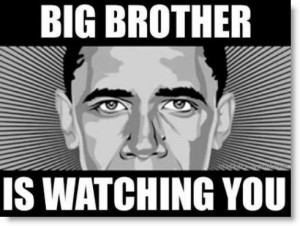 obama-big-brother-is-watching-you