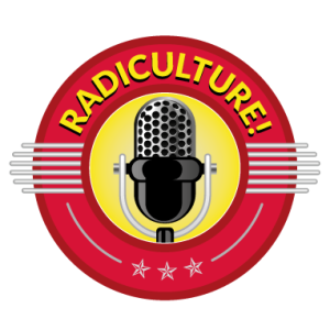 Radiculture-Podcast