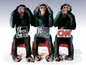 media_monkeys_75